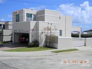 Residential Property for sale in Calle Mamey, Luquillo, PR, 00773