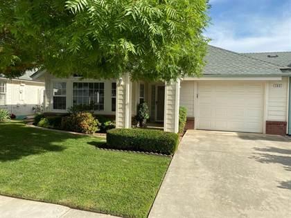 Residential for sale in 1647 E Morningstar Lane, Fresno, CA, 93720