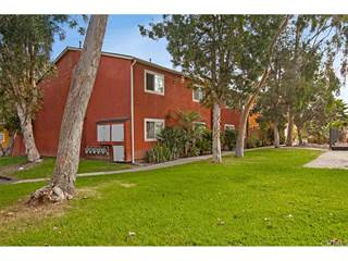 Condo for sale in 4433 Tremont Street 14, San Diego, CA, 92102