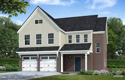 Singlefamily for sale in Branch Creek Lane, Maryville, TN, 37801