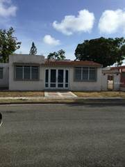 Single Family for sale in 3275 LAFAYETTE, Ponce, PR, 00730