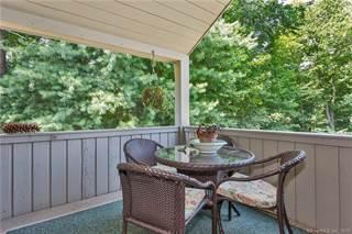 Condo for sale in 43 Whitney Glen 43, Westport, CT, 06880