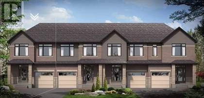 Single Family for sale in 273 FOUNTAINHEAD DR, Orleans, Ontario, K1W0N9