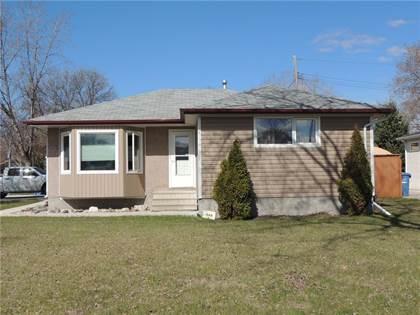 Single Family for sale in 227 Carson Bay, Winnipeg, Manitoba, R2Y0E4