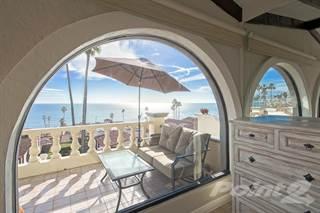 Residential Property for sale in 85 Los Pelicanos Oeste, Playas de Rosarito, Baja California