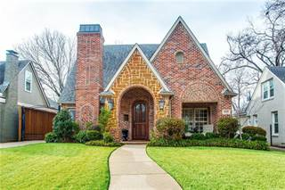 Single Family for sale in 5538 Ridgedale Avenue, Dallas, TX, 75206