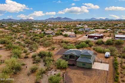 Residential Property for sale in 38334 N 20th Street, Phoenix, AZ, 85086
