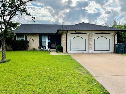 Residential Property for sale in 4021 Kim Drive, Del City, OK, 73115