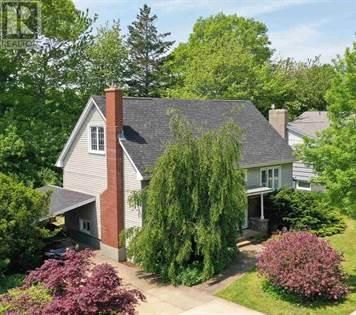Single Family for sale in 23 Lawnsdale Drive, Crichton Park, Nova Scotia, B3A2N1
