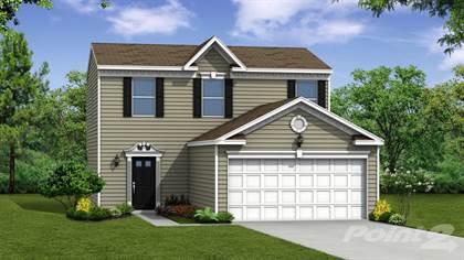 Singlefamily for sale in 3332 N Lauren Fields Dr, Groveport, OH, 43125