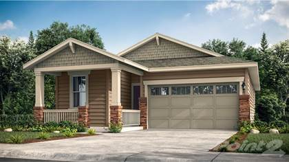 Singlefamily for sale in 5601 Longs Peak Street, Brighton, CO, 80601
