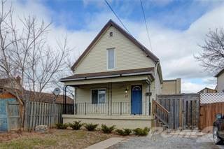 Residential Property for sale in 57 ARGYLE Avenue, Hamilton, Ontario