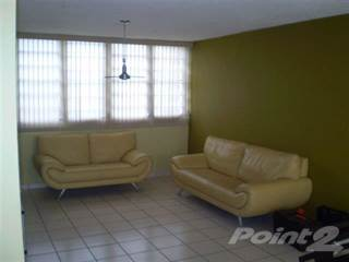 Residential Property for sale in Cond. Parque Juliana, Carolina, NC, 28021