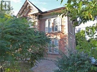 Multi-family Home for sale in 44 MAIN ST N, Halton Hills, Ontario
