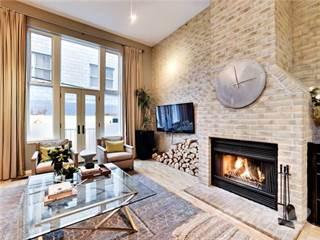 Apartment for sale in 676 Richmond St, Toronto, Ontario