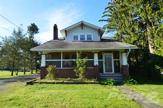 House for sale in 710 Route 57, Upper Stewartsville, NJ, 08886