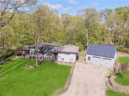 Residential Property for sale in 6 Fay Lane, South Salem, NY