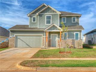 Single Family for sale in 8309 NW 151st Street, Oklahoma City, OK, 73013