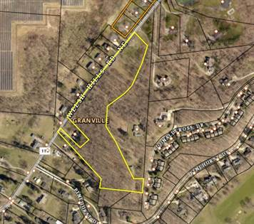 Lots And Land for sale in 0 Welsh Hills Road, Newark, OH, 43055