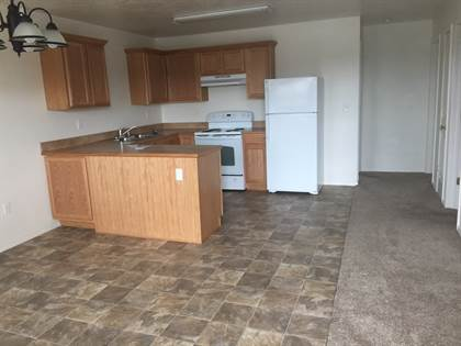 Apartment for rent in 1534 10th AVE SW, Sidney, MT, 59270