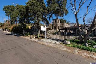 Single Family for sale in 10226 Marcus Avenue, Tujunga, CA, 91042