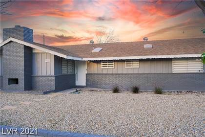 Residential Property for sale in 1452 Shadow Mountain Place, Las Vegas, NV, 89108