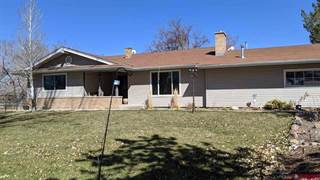 Single Family for sale in 18517 G Road, Delta, CO, 81416