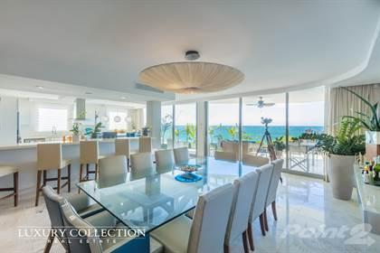 Condominium for sale in Azure Beach, Almendro Street, Punta Las Marias, San Juan, PR, 00913