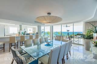 Condo for sale in Azure Beach, Almendro Street, Punta Las Marias, San Juan, PR, 00913