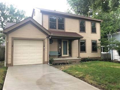 Residential Property for rent in 3699 Harborough Drive, Columbus, OH, 43230