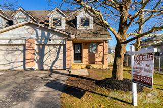 Residential Property for sale in 65 Edgemere Drive, Cambridge, Ontario