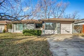 Single Family for rent in 10243 Goodyear Drive, Dallas, TX, 75229
