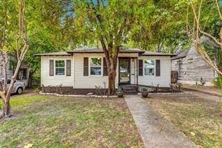 Single Family for rent in 1840 Prairie View Drive, Dallas, TX, 75235