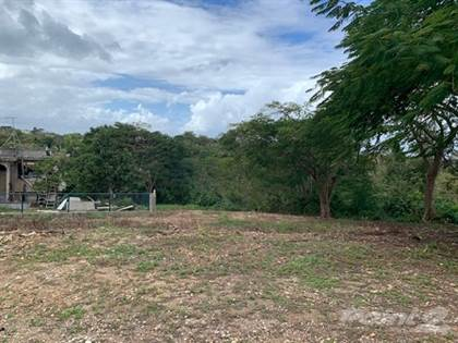 Lots And Land for sale in Camuy Bo Puente / 450 mts, Camuy, PR, 00627