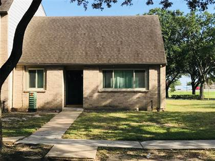 Residential Property for sale in 2098 Shiveley Circle, Houston, TX, 77032