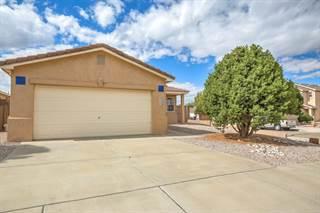 Single Family for sale in 8323 Santa Clarita Street NE, Albuquerque, NM, 87113