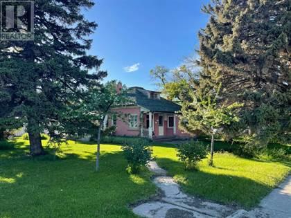 Single Family for sale in 86 S 2 Street W, Magrath, Alberta, T0K1J0