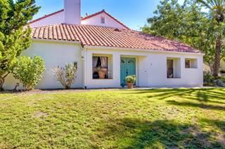 Single Family for sale in 16110 AVENIDA VENUSTO 1, San Diego, CA, 92128