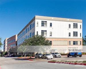 Office Space for rent in St. Luke's Medical Arts Center II - Suite 310, The Woodlands, TX, 77384