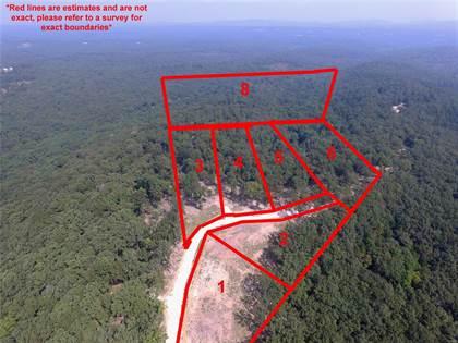 Lots And Land for sale in 6075 Anacapri Estates Lane, Festus, MO, 63627