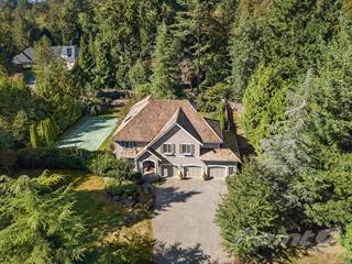 Single Family for sale in 23230 81st Ave SE , Woodinville, WA, 98072