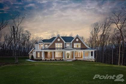 Singlefamily for sale in No address available, Lorton, VA, 22079
