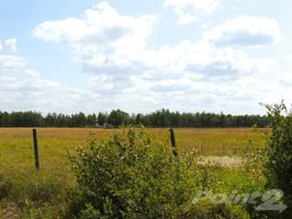 Land For Sale In 415 Highway Rockwood Manitoba