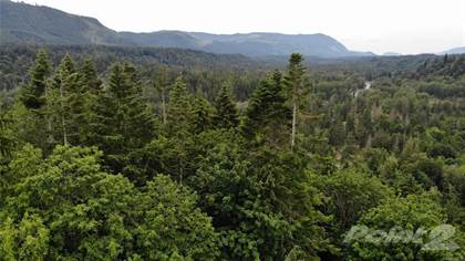 Residential Property for sale in LT A Riverbottom Rd W, Duncan, British Columbia, V9L 6J6