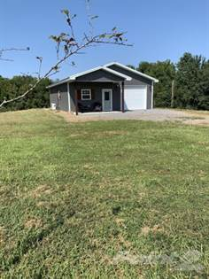 Residential Property for sale in 94 Wetland Dr., Jamestown, KY, 42629