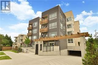 Condo for sale in 317 Burnside Rd E, Victoria, British Columbia, V9A1A6