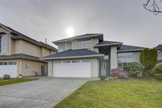 Single Family for sale in 5368 GALLEON PLACE, Delta, British Columbia, V4K5A5