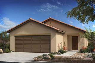 Single Family for sale in 6443 S. Reed Bunting Dr., Valencia West, AZ, 85757