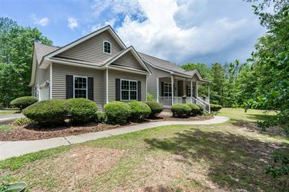 Residential Property for sale in 1699 GA Hwy 18E, Macon, GA, 31217