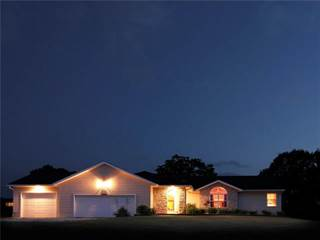 Single Family for sale in 6855 NW UPHILL Lane, Hamilton, MO, 64644